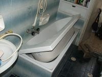 הלבשת אמבטיה2