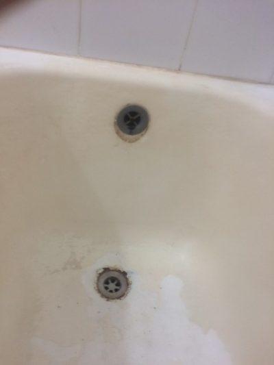 ציפוי אמבטיה בכפר סבא