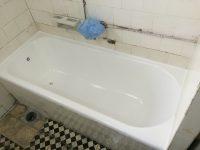 ציפוי אמבטיה בתל אביב אחרי