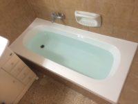 פרויקט הלבשת אמבטיה בראשון לציון3